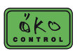ÖkoControl-Label