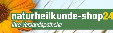 naturheilkunde-shop24.de